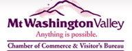Mount Washington Valley Chamber of Commerce